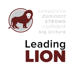 Lion-Placard.png