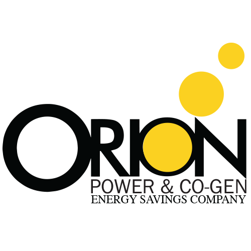 Orion Power Group