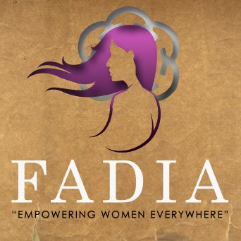 fadia_logo.jpg