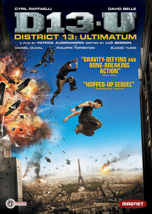 district 13 torrent