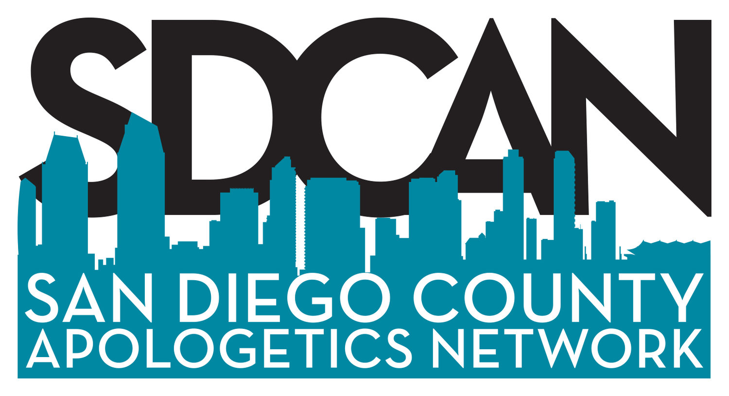 San Diego County Apologetics Network