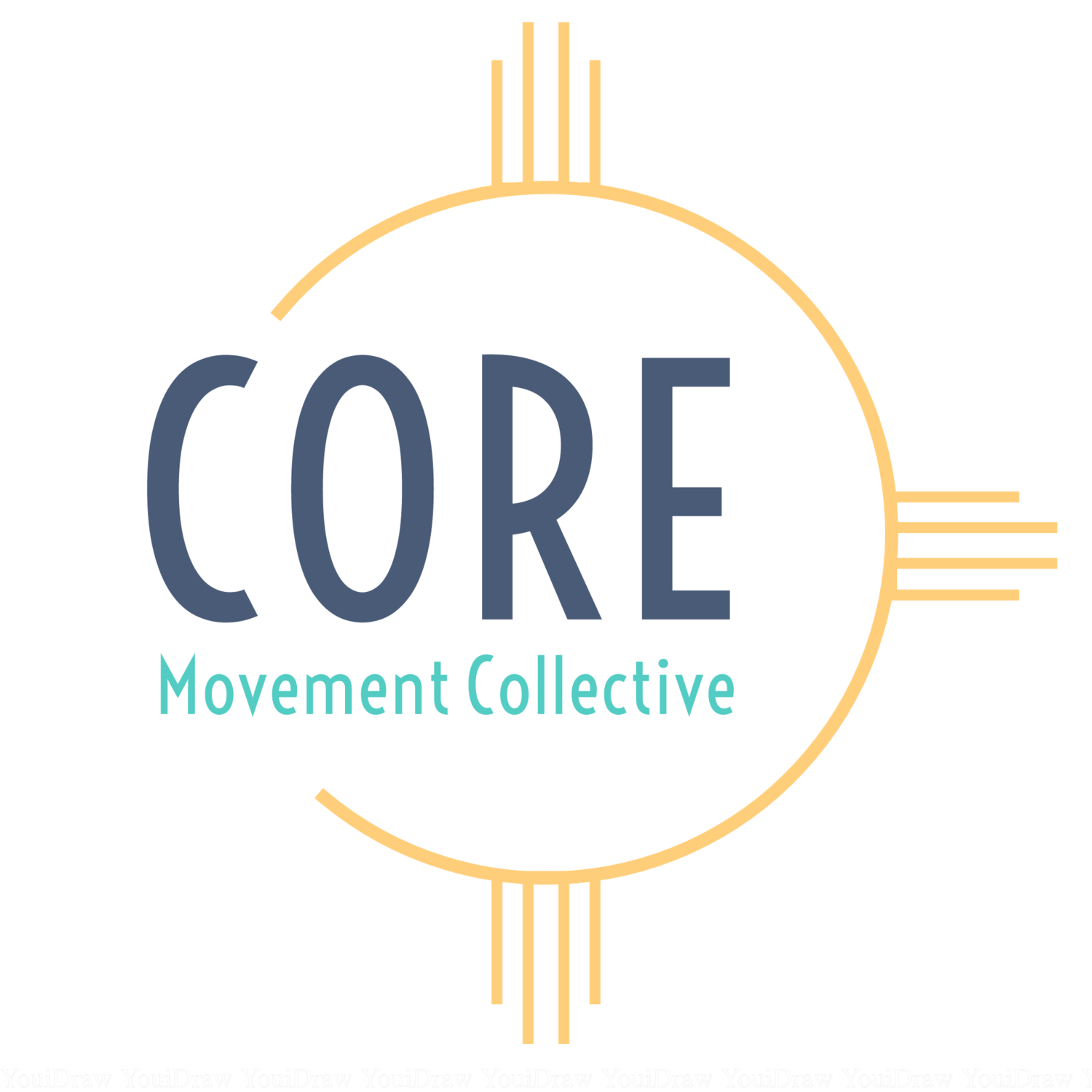 Core Movement Collective