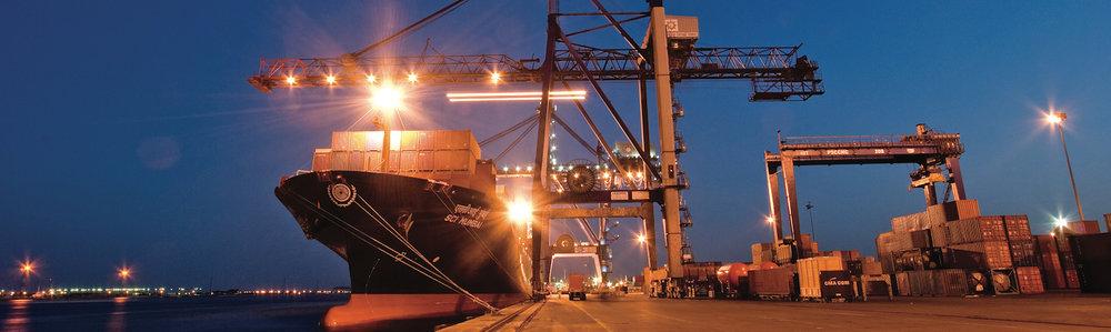 Port-Said-Container-Terminal.jpg
