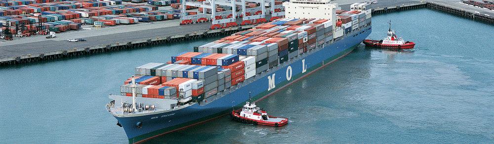 TraPac Container Terminal.jpg
