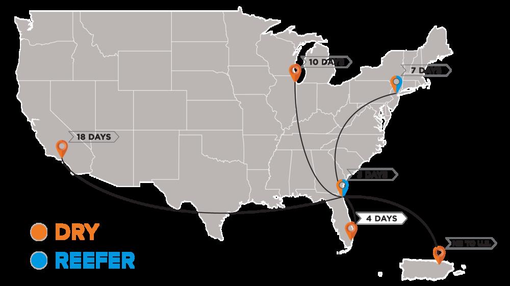 ltl-services-map.png