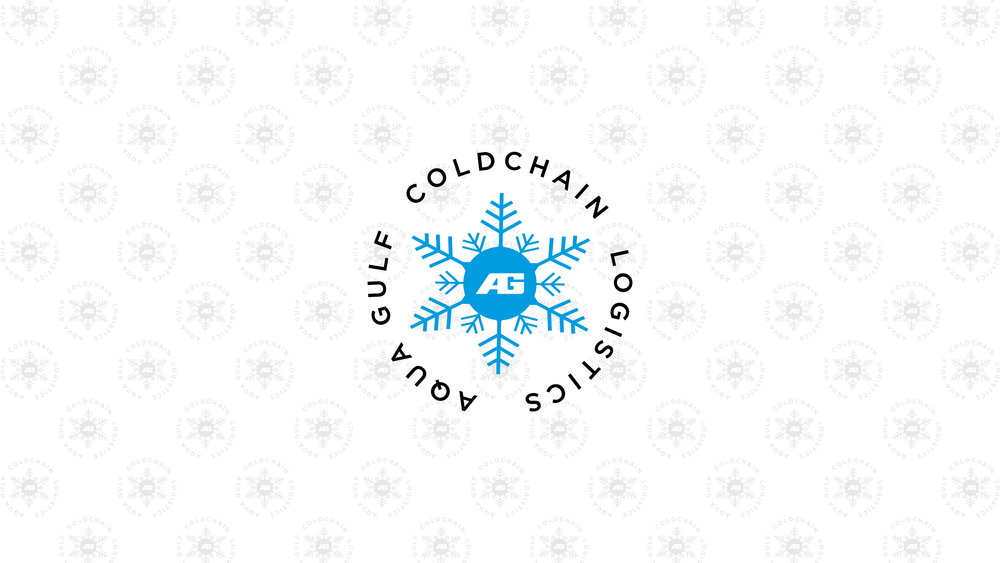 ColdChain-Wallpaper-2x.png