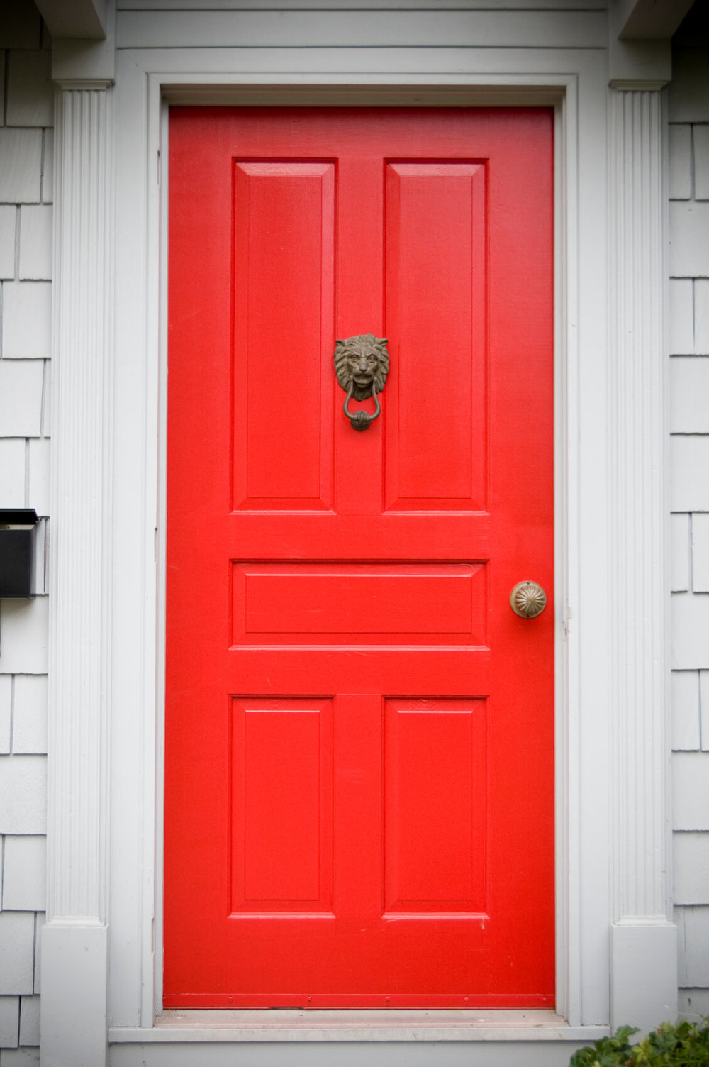 Red Door Design U0026 Build