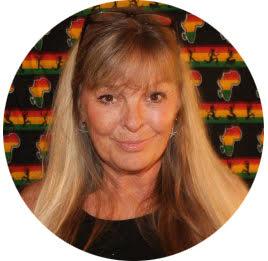 Denise Carlsen