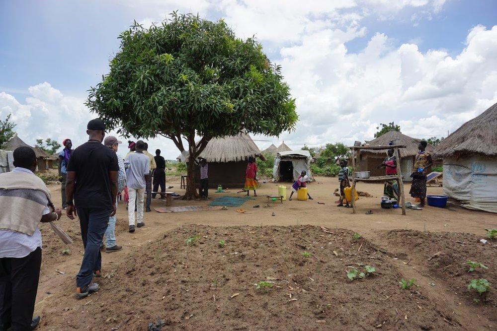 refugee ministry.JPG
