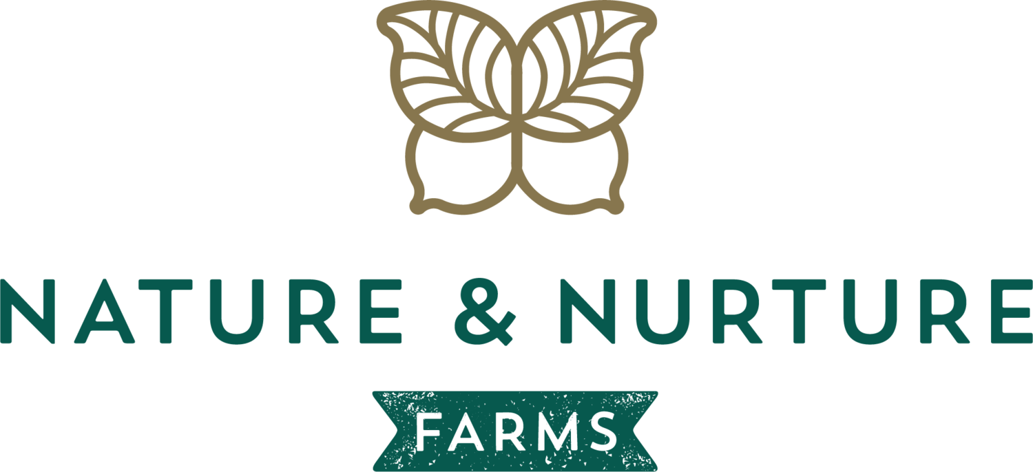 Nature & Nurture Farms