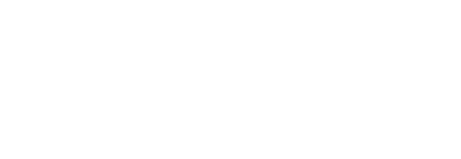 Keefrider Custom Furniture