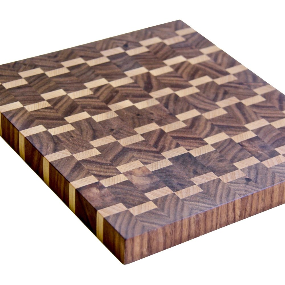 Cutting &Serving Board Shop -