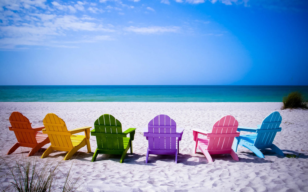 adirondak chairs on beach.jpeg
