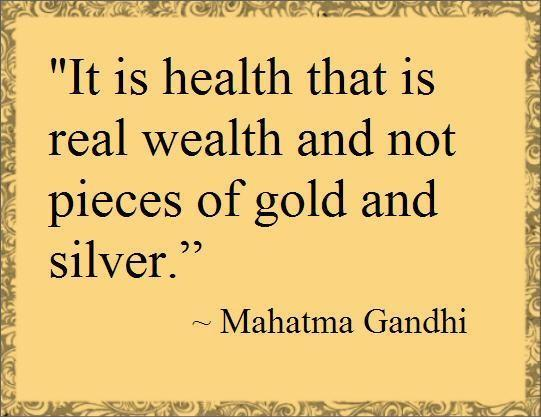 Healthy Quote Gandhi.jpg