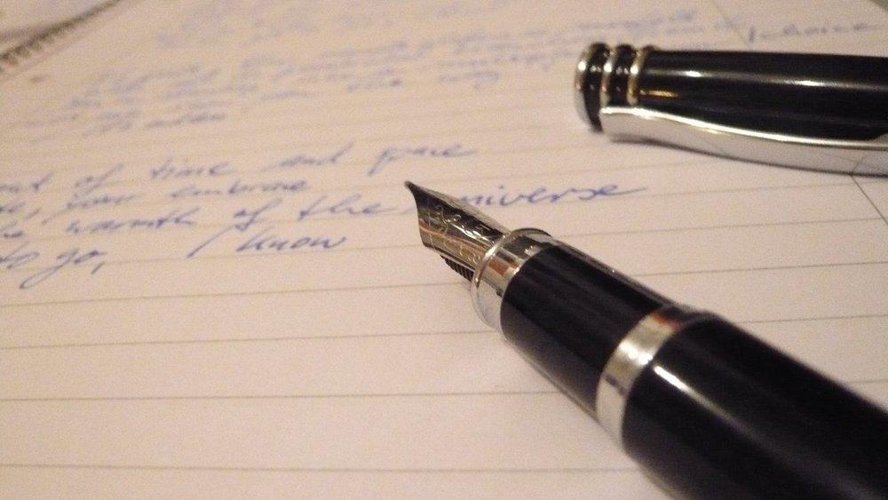 Songwriting Image.jpg