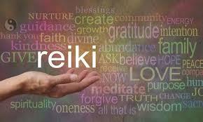 Reiki Image Gratitude.jpg