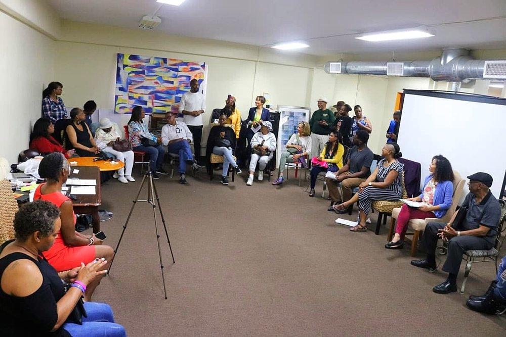 Curating Mental Wellness Workshops.jpg