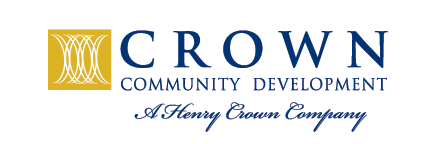 New CrownLogo_ - With Tag.png