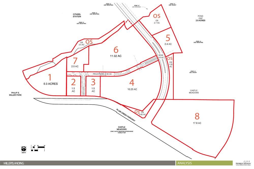 Miller s Landing Maps_2-page-001.jpg