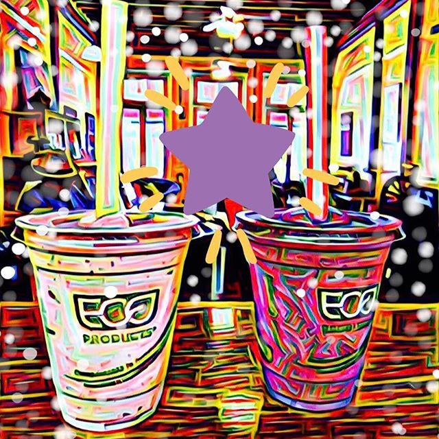 #drinkyourveggies #oasisjuicebarandmarket #chewyourjuice😁 #eatclean #rawlife