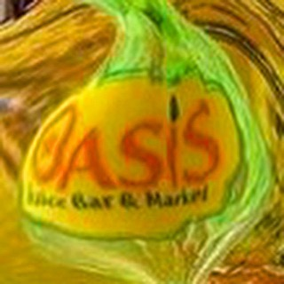 409 25th Street Oasis Juice Bar and Market Galveston, Texas