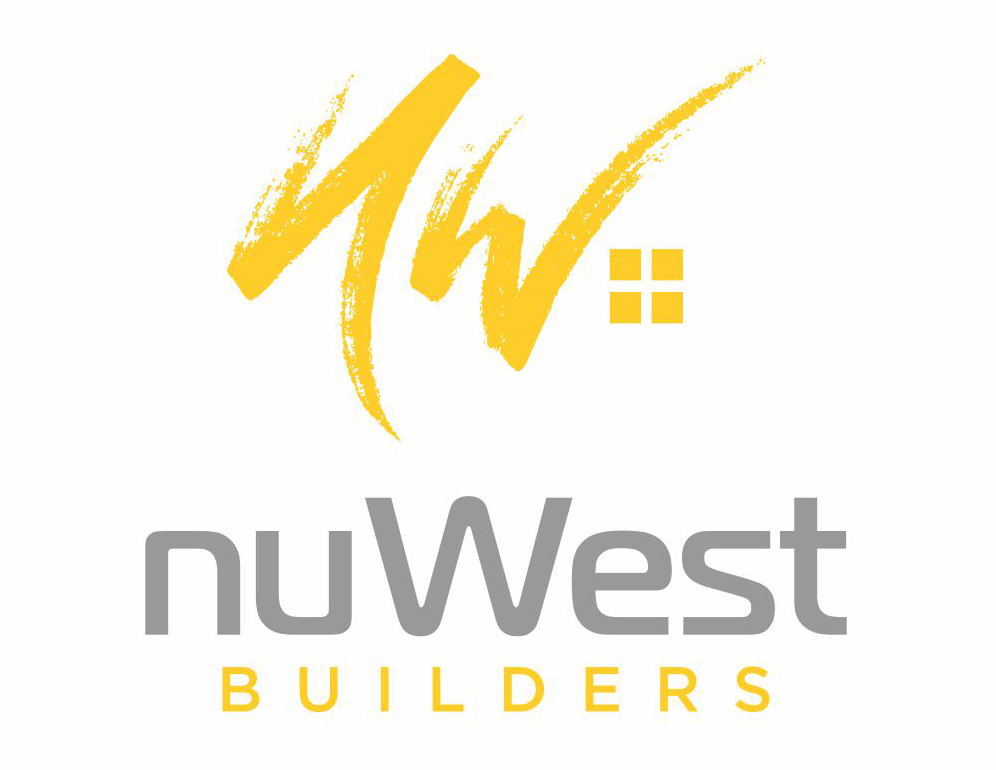 nuWest Builders