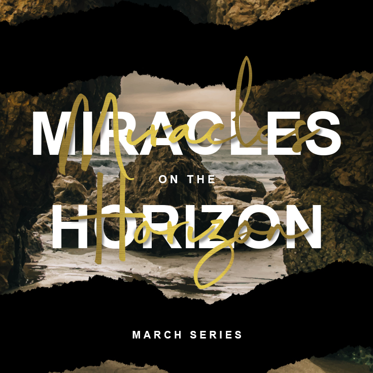 Miracles_IG.jpg