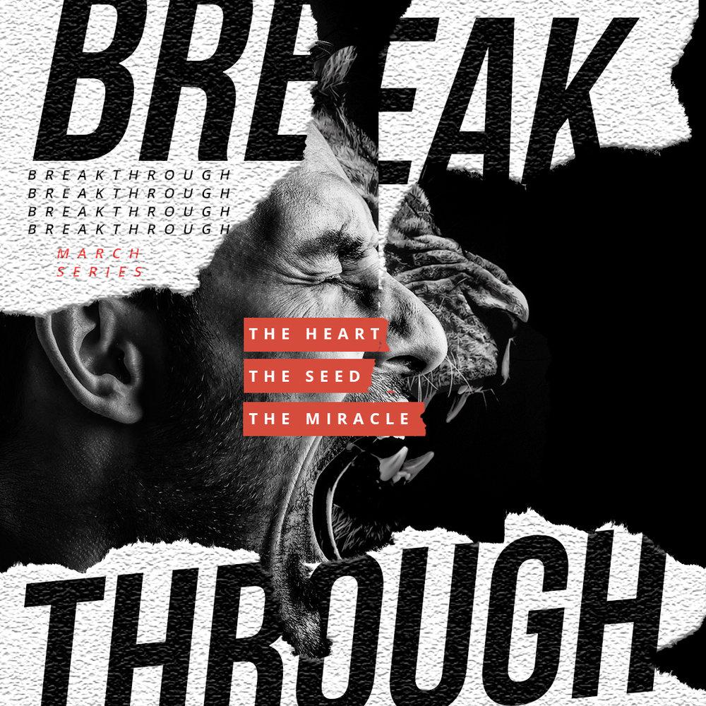 breakthrough ig.jpg