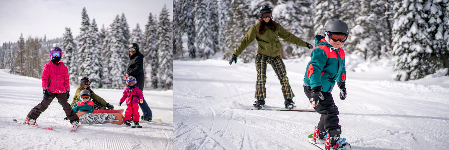 09f9424f217d 5 tips for outfitting kids to snowboard and ski — Tahoe Ascent