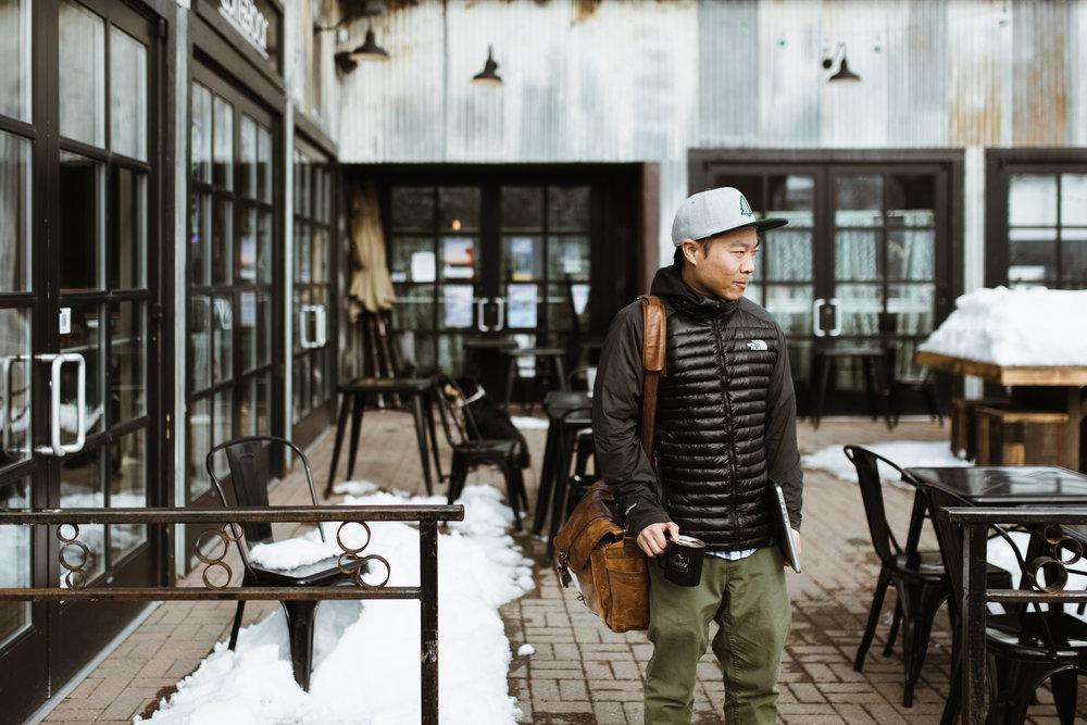 CoffeeBar_Truckee