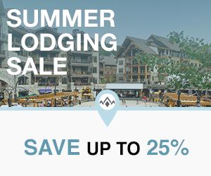 Banner Ads TA - lodging_2.jpg