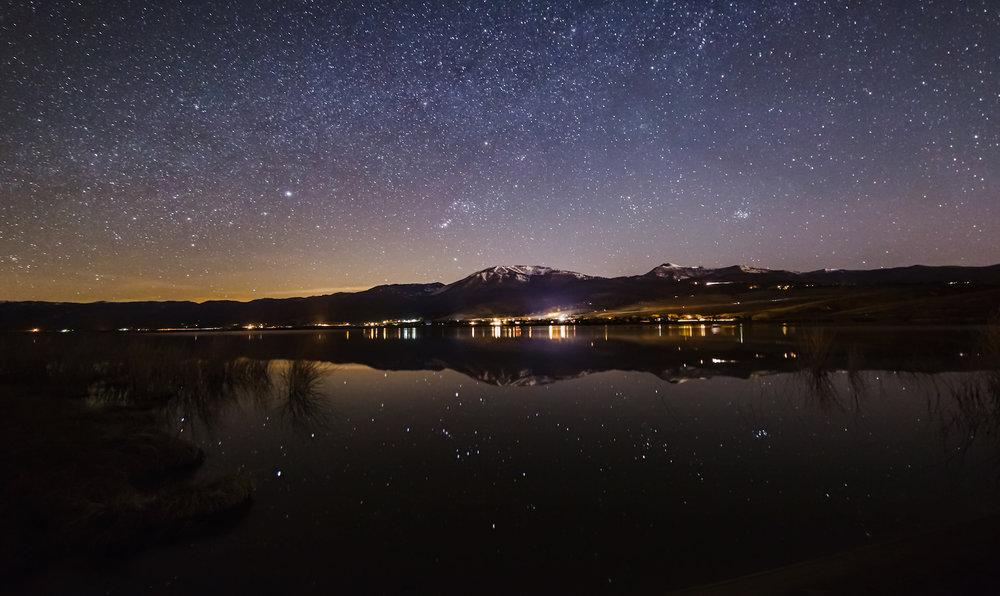 _MGL0126.jpg-3-19-2015-Little-Washoe-(Web)-2-Star-Guide.jpg