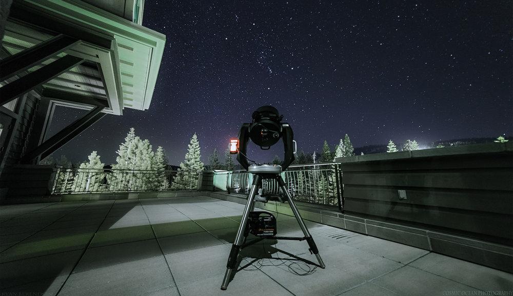 _MGL0003. CPC Orion, Decks Ritz, Lake Tahoe...jpg