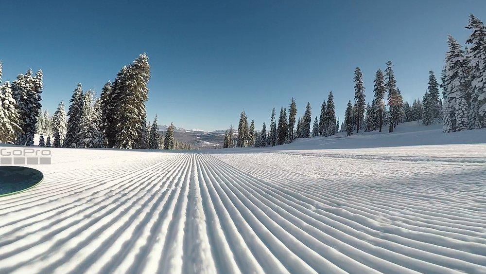 Tahoe Ascent Groomed.jpeg