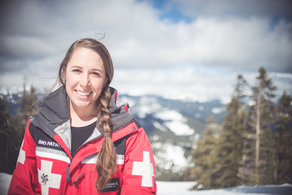 NS_1617_Photos_Ski Patrol Women-1.jpg