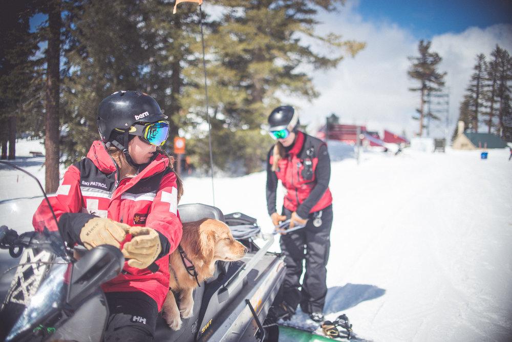 NS_1617_Photos_Ski Patrol Women-42.jpg