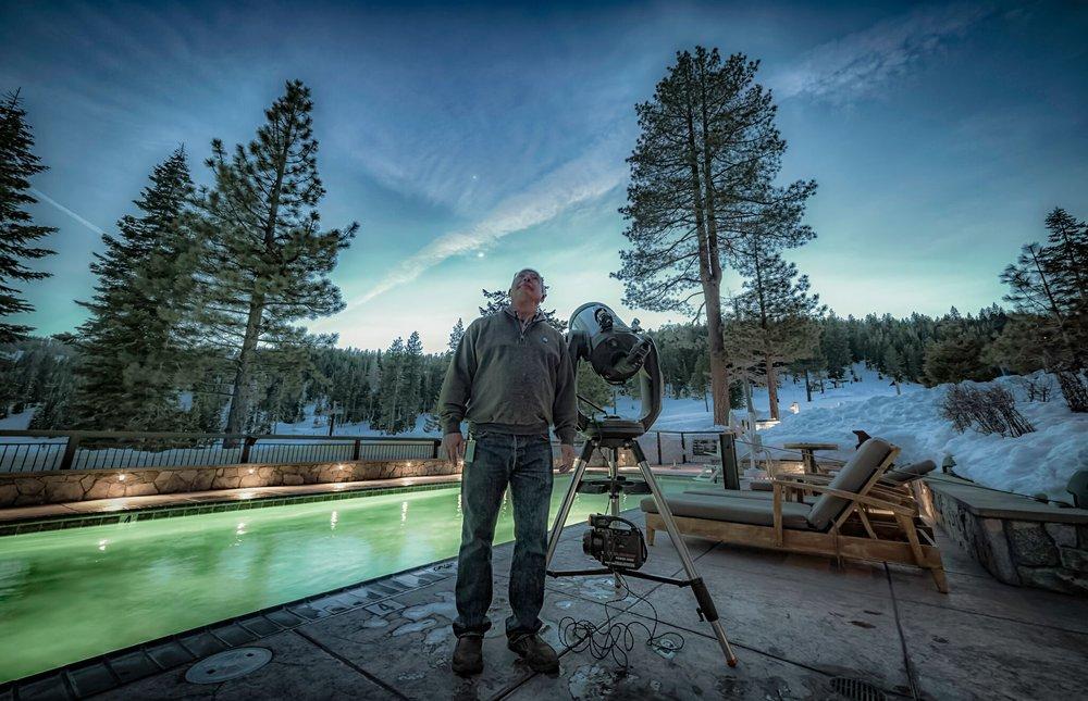 Tahoe Snowshoe tour.jpeg