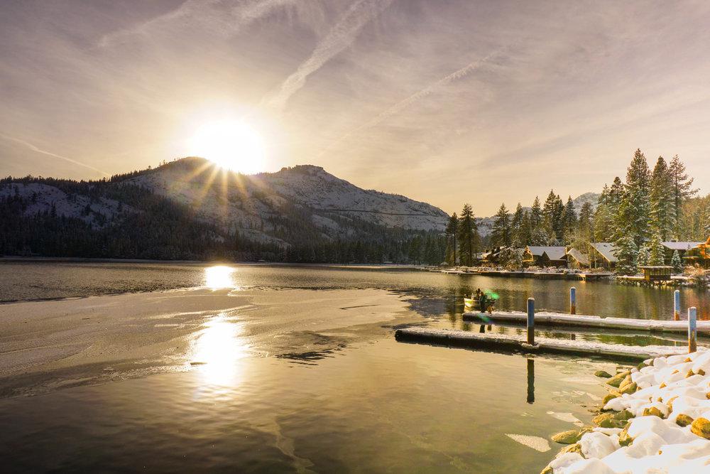 Donner Lake 2.jpg