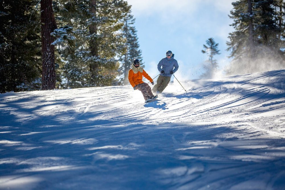 VailResorts_NSTAR0529_Chris_Bartkowski_HighRes_preview.jpeg