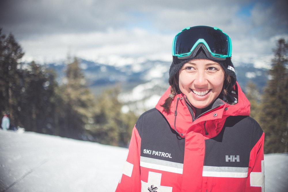 NS_1617_Photos_Ski Patrol Women-28.jpg