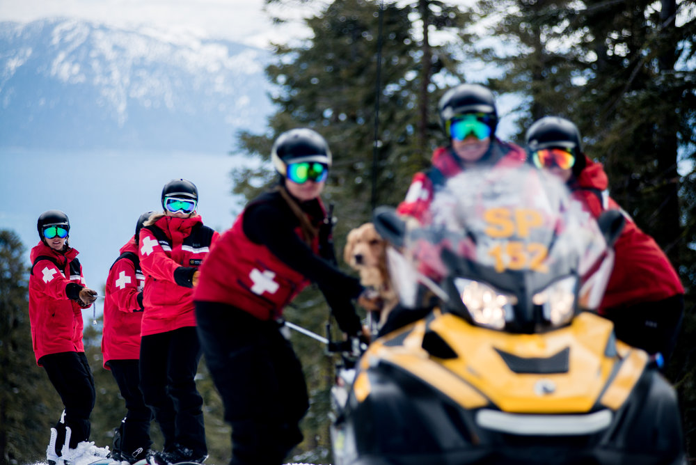 NS_1617_Photos_Ski Patrol Women-45.jpg