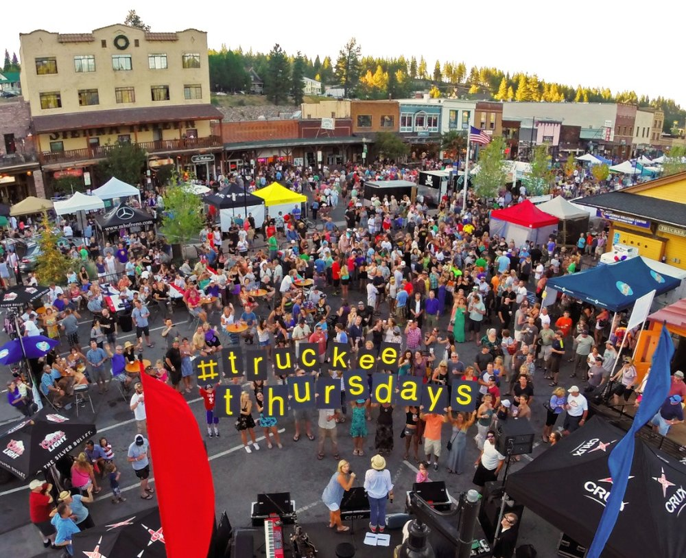 Truckee Thursdays.jpeg