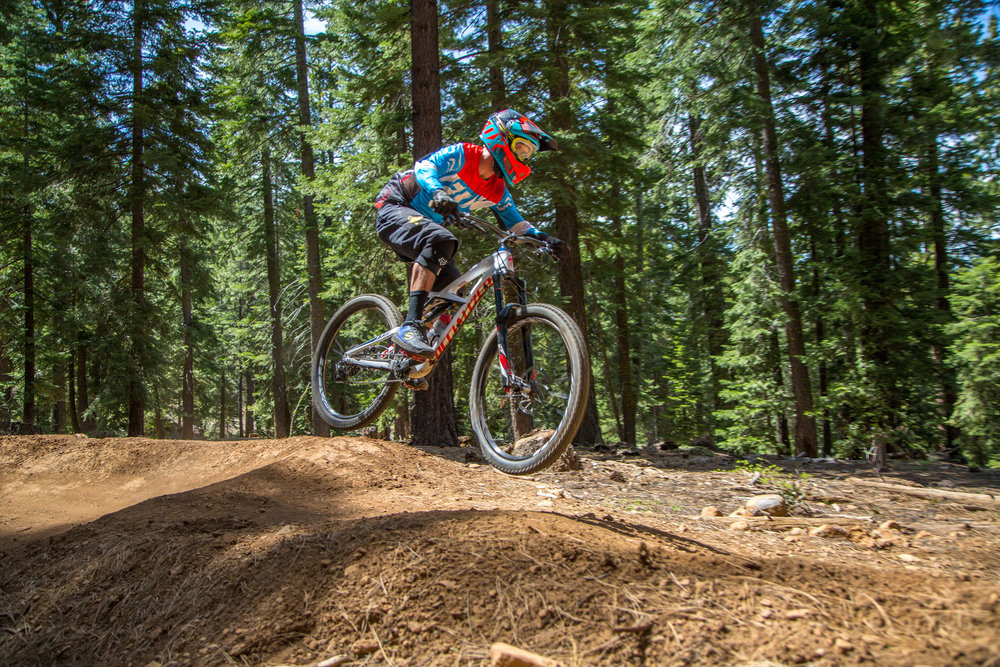 Northstar Bike Park.jpg