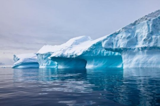 Witnessing Ice Glaciers   In West Antartica, the ice glaciers are melting from the inside out. I want to see the glaciers before they melt completely and bear witness to the atrocity of global warming in real time. Antartica  In conversations    JOIN