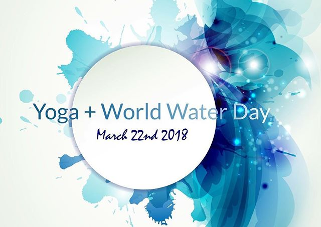 Water not only sustains us physically, it is proven to calm the mind, invigorate the body and nourish our cells.  We all deserve access to clean, drinkable water. Period. In celebration of World Water Day on March 22nd, I am teaming up with Ram Kirin to offer a Kundalini Yoga, Meditation and Water Sound Experience on the beach as the sun goes down.  100% of the proceeds go to Watering Minds, an organization that gets clean water into the hands of our youth through global schools.  Please bring a towel or sarong to sit on and arrive at 6:15pm.  We will begin at 6:30pm and end promptly at 7:30pm.  In case of rain we will convene at Anne's home in Alameda.  RSVP BY DONATING HERE.  We are requesting a $20 offering. https://fundraise.wateringminds.org/fundraiser/1298715?is_new=true  MORE INFO HERE: Watering Minds - wateringminds.org Follow the Water - followthewater.me