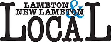 Lambton and New Lambton Local
