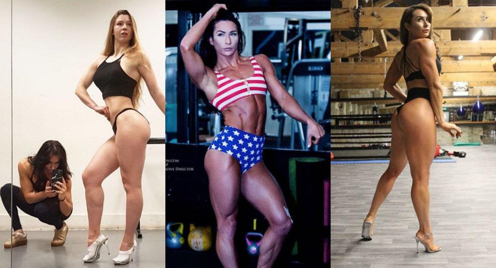 emma hyndman the posing pro coach anastasiaova bikini .jpg