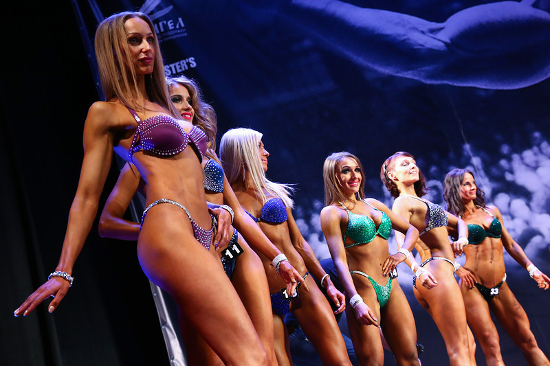 bikini competition show day tips tricks anastasiaova.jpg