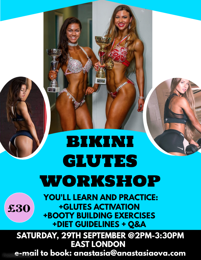 Glutes Workshop London.jpg
