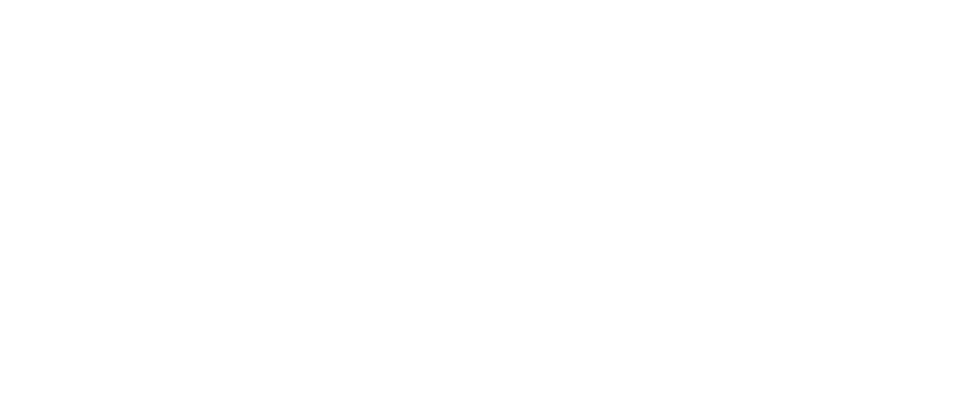 The Wash Tub Boutique